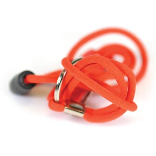cord lanyards