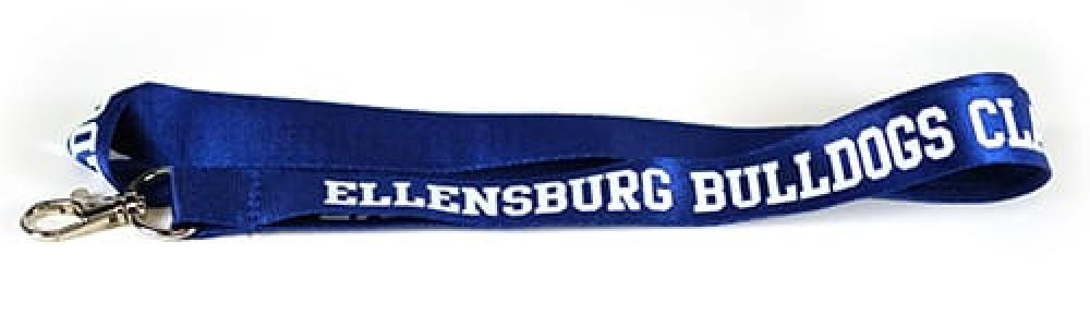 image for Back to School Lanyards Add Security and Spirit post