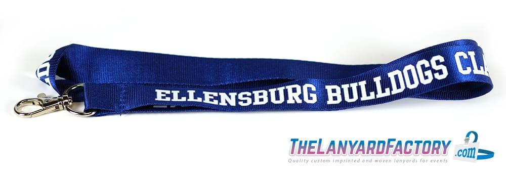 image for Nylon Lanyards – When You Want The Best post