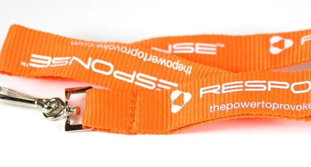 image for Polyester Lanyards: The Best Mix of Value, Performance post